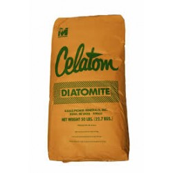Farina di diatomee per filtro piscina sacco da 25 kg for Filtri piscina