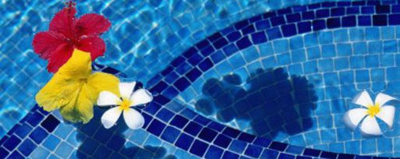 Mareva prodotti chimici per piscina prezzi offerta for Prodotti per piscina prezzi