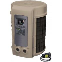Pompa di calore ECO+ per piscina