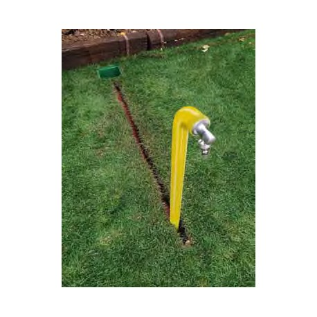 Bel Fer Fontane.Details About Standpipe Straw Bel Fer 42 Cn Various Colours Available Fountain Garden