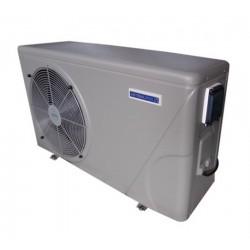 Pompa di calore Pro Elyo 13 inverter  Astralpool per piscina