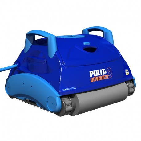 Pulit Advance 3 AstalPool robot piscina