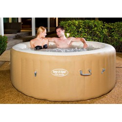 Bestway Piscina Idromassaggio PALM SPRINGS