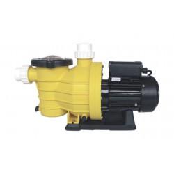 Pompa ECO Premium Monofase