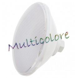 Faro a LED PAR56 Ecoproof Multicolore RGB Seamaid