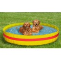 Piscinetta per cani My Dog Pool 180