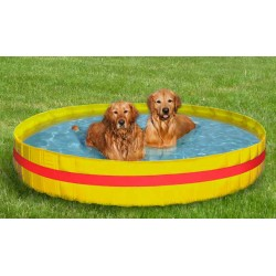 Piscinetta per cani My Dog Pool 90