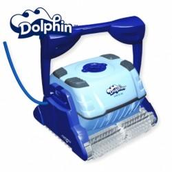 Dolphin Sprite RC con telecomando