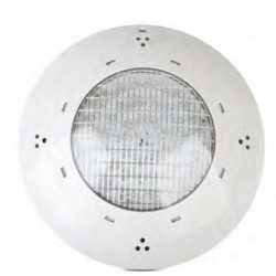 Faro GRE Led BIANCO per piscine interrate con liner