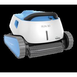 Dolphin Run 30 - Maytronics Robot pulitore per piscina