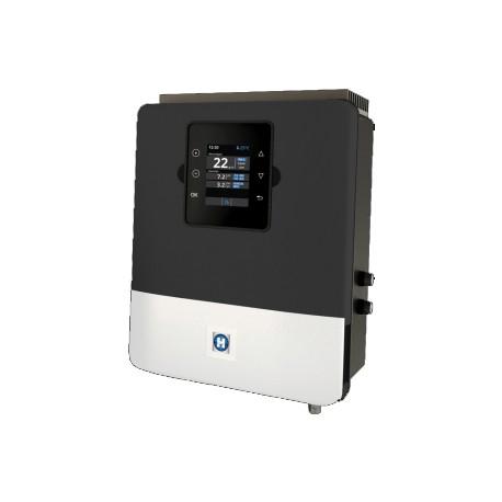 Aquarite LTO Hayward - Sterilizzatore a sale