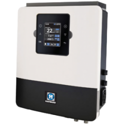 AquaRite PLUS + Hayward - Sterilizzatore a sale
