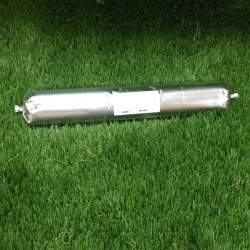 Colla Mono componente Poliuretanico per fissaggio erba sintetica - 600 ml - resa metri lineari 5/6