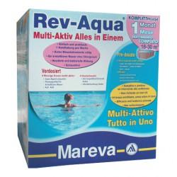 Rev-Aqua 18-30 mc