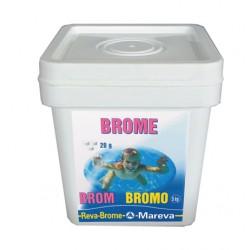 Reva-Bromo
