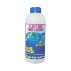 Revaguard alghicida funghicida