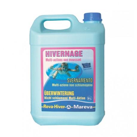 Reva-Hiver
