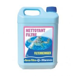 Reva-Filtre